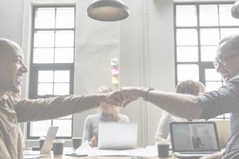 Programme de partenariat PaperOffice