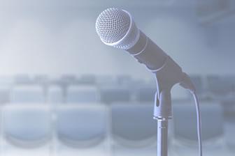 Demandes de renseignements de la presse et blog